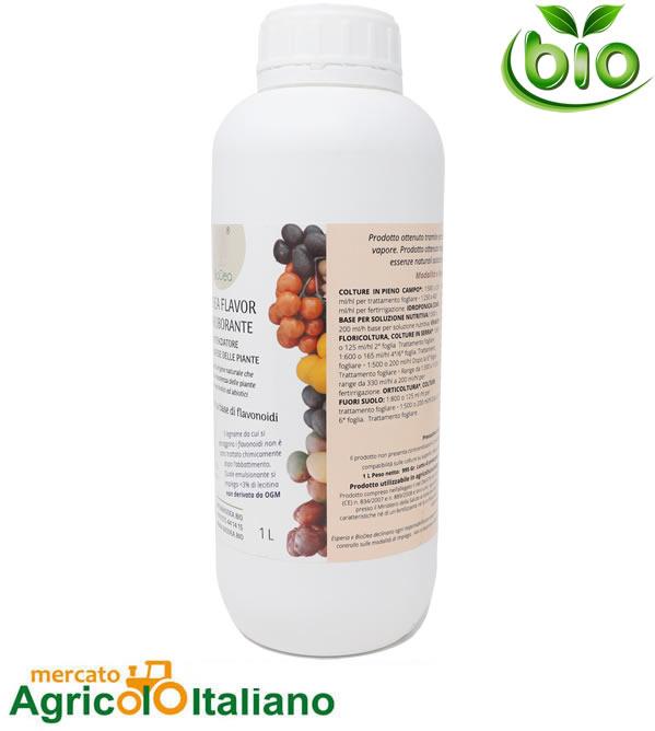 BioDea Flavor corroborante Conf.1Lt